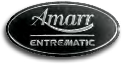 Brochure_Amarr_Commercial_Sectional-3